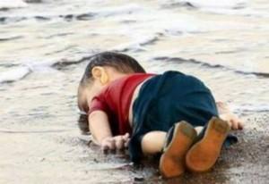 Bambino-siriano-morto-in-mare[1].jpg[1]