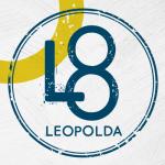 Leopolda 8