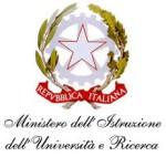 Ministero dell'Istruzione 2
