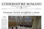 Osservatore Romano 2