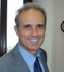 Valerio Speziale