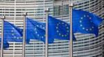 Unione Europea 2