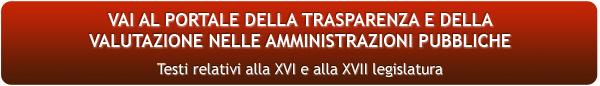 Trasparenza e Valutazione nelle p.a.
