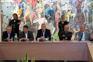 big_talarico_ufficio_presidenza_regione_calabria