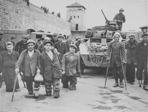 mauthausen_invalidi_alla_liberazione