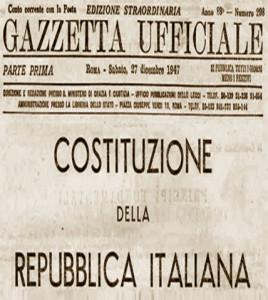 costituzione-italiana-428x480