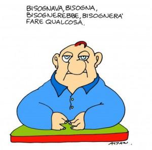 politica_indecisa_che_fare-580x573