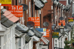 House Prices Widen The North-South Divide