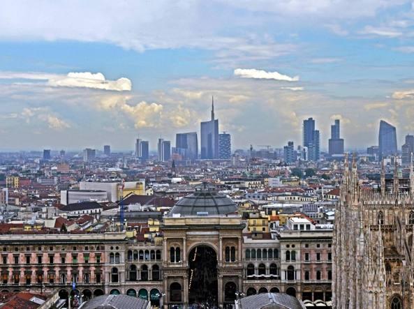 Milano 4-593x443