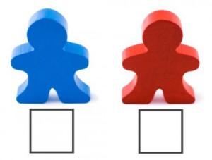 ballottaggio-450x340