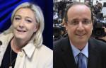 Marine-Le-Pen-Hollande_pics_390