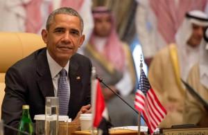 Barak Obama: un grande presidente degli U.S.A. che speriamo di non dover rimpiangere