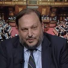 Giorgio Tonini
