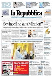 Repubblica 2