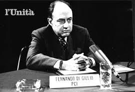 Fernando Di Giulio