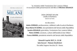 Convegno don Milani-29III17