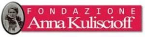 Fondazione Kuliscioff