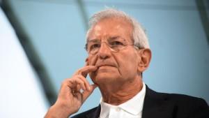 Luciano Violante