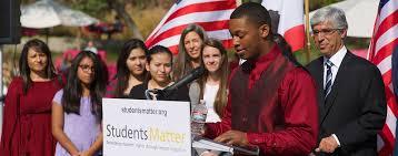 Students matter 2