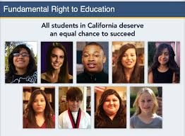 Students matter
