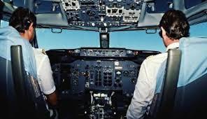 Piloti Alitalia