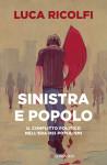 Sinistra e popolo_Esec.indd