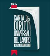 Carta dei diritti universali Cgil 2