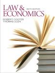 Law & Economics 3