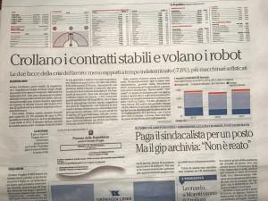 Repubblica 19V17 (2)