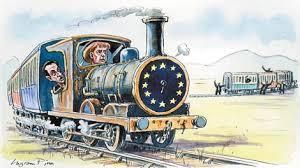 Europa a due velocità 2