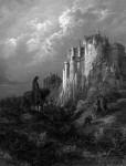 Arcana Imperii