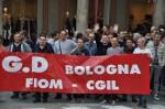 Gd Bologna