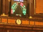 Il voto del 26 ottobre in Senato