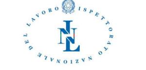 Ispettorato Nazionale del Lavoro