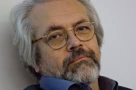 Lorenzo Sacconi 2