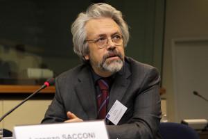 Lorenzo Sacconi 3