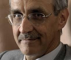 Pietro Ichino 3