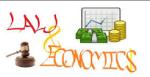 Law & Economics 2