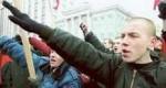 Manifestazione nazionalista in Polonia