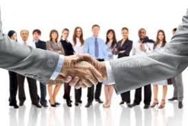 Contrattazione aziendale