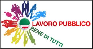Lavoro pubblico 1