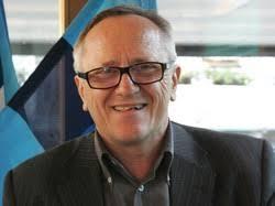 Walter Galbusera