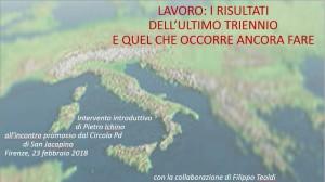 Firenze 23II18